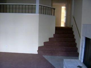Photo 3: LA JOLLA Townhome for rent : 3 bedrooms : 3216 Caminito Eastbluff #65