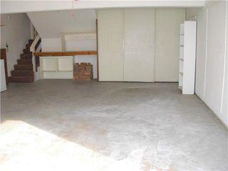 Photo 6: LA JOLLA Townhome for rent : 3 bedrooms : 3216 Caminito Eastbluff #65