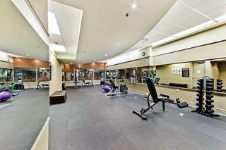 Photo 7: 703 935 W Sheppard Avenue in Toronto: Clanton Park Condo for sale (Toronto C06)  : MLS®# C3619527