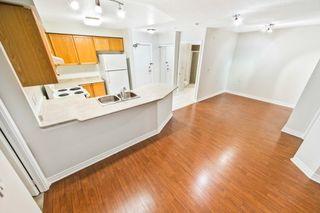 Photo 15: 703 935 W Sheppard Avenue in Toronto: Clanton Park Condo for sale (Toronto C06)  : MLS®# C3619527