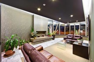 Photo 10: 703 935 W Sheppard Avenue in Toronto: Clanton Park Condo for sale (Toronto C06)  : MLS®# C3619527