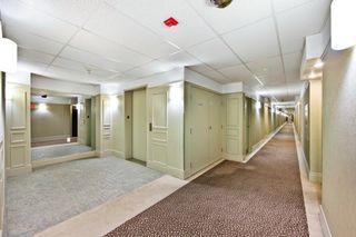 Photo 11: 703 935 W Sheppard Avenue in Toronto: Clanton Park Condo for sale (Toronto C06)  : MLS®# C3619527