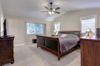 "Photo 15: 13860 232 Street in Maple Ridge: Silver Valley House for sale in ""SILVER VALLEY"" : MLS®# R2114415"