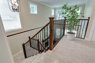 "Photo 11: 13860 232 Street in Maple Ridge: Silver Valley House for sale in ""SILVER VALLEY"" : MLS®# R2114415"