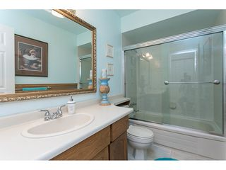 Photo 13: 12958 SOUTHRIDGE Drive in Surrey: Panorama Ridge House for sale : MLS®# R2114731