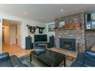 Photo 17: 12958 SOUTHRIDGE Drive in Surrey: Panorama Ridge House for sale : MLS®# R2114731