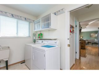 Photo 16: 12958 SOUTHRIDGE Drive in Surrey: Panorama Ridge House for sale : MLS®# R2114731