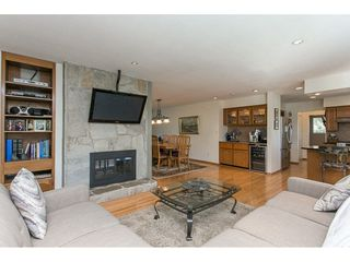 Photo 7: 12958 SOUTHRIDGE Drive in Surrey: Panorama Ridge House for sale : MLS®# R2114731