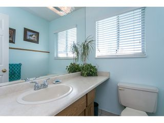 Photo 15: 12958 SOUTHRIDGE Drive in Surrey: Panorama Ridge House for sale : MLS®# R2114731