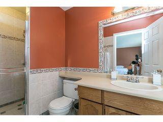 Photo 11: 12958 SOUTHRIDGE Drive in Surrey: Panorama Ridge House for sale : MLS®# R2114731