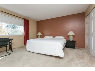 Photo 10: 12958 SOUTHRIDGE Drive in Surrey: Panorama Ridge House for sale : MLS®# R2114731