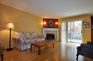 """Photo 3: 46 32339 7TH Avenue in Mission: Mission BC Townhouse for sale in """"Cedar Brook Estates"""" : MLS®# R2117192"""