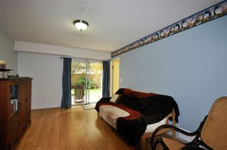 """Photo 12: 46 32339 7TH Avenue in Mission: Mission BC Townhouse for sale in """"Cedar Brook Estates"""" : MLS®# R2117192"""