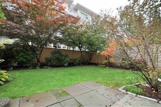 "Photo 13: 46 32339 7TH Avenue in Mission: Mission BC Townhouse for sale in ""Cedar Brook Estates"" : MLS®# R2117192"
