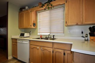 """Photo 5: 46 32339 7TH Avenue in Mission: Mission BC Townhouse for sale in """"Cedar Brook Estates"""" : MLS®# R2117192"""