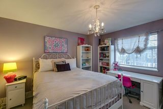 "Photo 11: 2 6333 PRINCESS Lane in Richmond: Steveston South Townhouse for sale in ""LONDON LANDING"" : MLS®# R2122942"