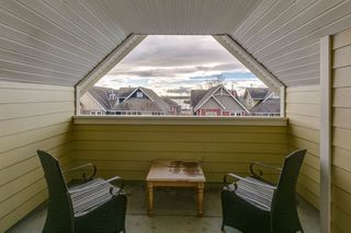 "Photo 13: 2 6333 PRINCESS Lane in Richmond: Steveston South Townhouse for sale in ""LONDON LANDING"" : MLS®# R2122942"