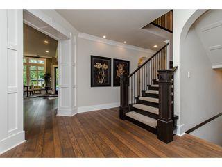 Photo 6: 4138 PRAIRIE Street in Abbotsford: Matsqui House for sale : MLS®# R2124329
