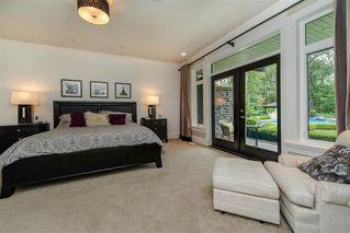 Photo 15: 4138 PRAIRIE Street in Abbotsford: Matsqui House for sale : MLS®# R2124329