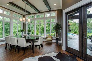 Photo 14: 4138 PRAIRIE Street in Abbotsford: Matsqui House for sale : MLS®# R2124329