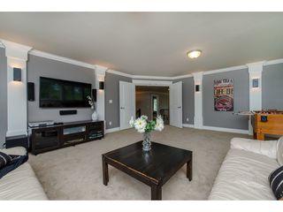 Photo 17: 4138 PRAIRIE Street in Abbotsford: Matsqui House for sale : MLS®# R2124329