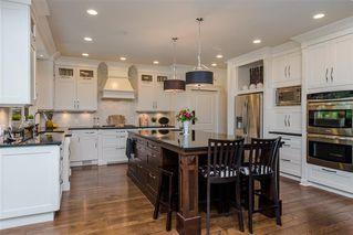 Photo 12: 4138 PRAIRIE Street in Abbotsford: Matsqui House for sale : MLS®# R2124329