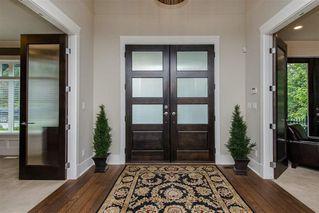 Photo 4: 4138 PRAIRIE Street in Abbotsford: Matsqui House for sale : MLS®# R2124329