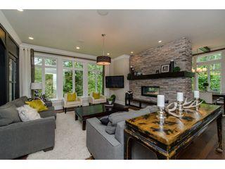 Photo 7: 4138 PRAIRIE Street in Abbotsford: Matsqui House for sale : MLS®# R2124329