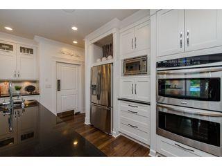 Photo 13: 4138 PRAIRIE Street in Abbotsford: Matsqui House for sale : MLS®# R2124329