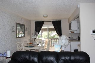 Photo 5: 210 4TH Avenue in Hope: Hope Center House for sale : MLS®# R2126811