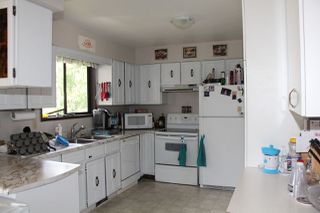 Photo 2: 210 4TH Avenue in Hope: Hope Center House for sale : MLS®# R2126811