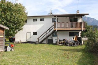 Photo 13: 210 4TH Avenue in Hope: Hope Center House for sale : MLS®# R2126811