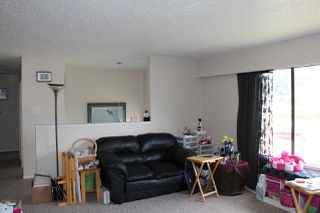 Photo 6: 210 4TH Avenue in Hope: Hope Center House for sale : MLS®# R2126811