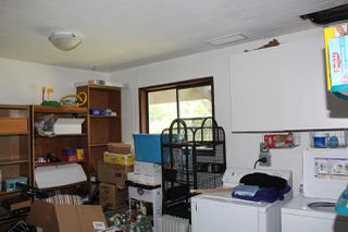 Photo 10: 210 4TH Avenue in Hope: Hope Center House for sale : MLS®# R2126811