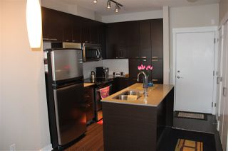 "Photo 3: 213 18818 68 Avenue in Surrey: Clayton Condo for sale in ""Calera"" (Cloverdale)  : MLS®# R2127591"