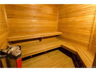 Photo 20: 70 Plaza Drive in Winnipeg: Fort Garry Condominium for sale (1J)  : MLS®# 1701334