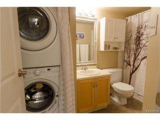Photo 13: 70 Plaza Drive in Winnipeg: Fort Garry Condominium for sale (1J)  : MLS®# 1701334