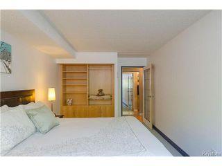 Photo 10: 70 Plaza Drive in Winnipeg: Fort Garry Condominium for sale (1J)  : MLS®# 1701334
