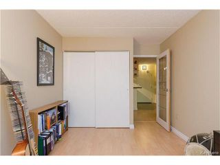 Photo 12: 70 Plaza Drive in Winnipeg: Fort Garry Condominium for sale (1J)  : MLS®# 1701334
