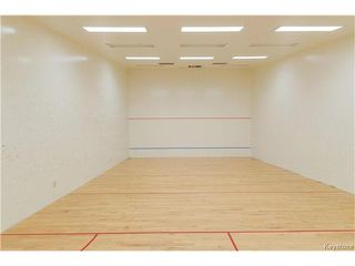 Photo 16: 70 Plaza Drive in Winnipeg: Fort Garry Condominium for sale (1J)  : MLS®# 1701334