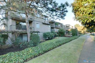 "Photo 15: 206 251 W 4TH Street in North Vancouver: Lower Lonsdale Condo for sale in ""Britannia Place"" : MLS®# R2133432"