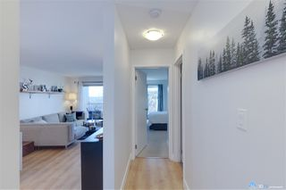 "Photo 2: 206 251 W 4TH Street in North Vancouver: Lower Lonsdale Condo for sale in ""Britannia Place"" : MLS®# R2133432"