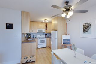 "Photo 5: 206 251 W 4TH Street in North Vancouver: Lower Lonsdale Condo for sale in ""Britannia Place"" : MLS®# R2133432"