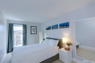 "Photo 8: 206 251 W 4TH Street in North Vancouver: Lower Lonsdale Condo for sale in ""Britannia Place"" : MLS®# R2133432"