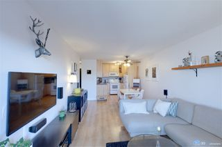 "Photo 7: 206 251 W 4TH Street in North Vancouver: Lower Lonsdale Condo for sale in ""Britannia Place"" : MLS®# R2133432"