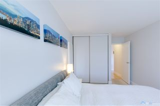 "Photo 9: 206 251 W 4TH Street in North Vancouver: Lower Lonsdale Condo for sale in ""Britannia Place"" : MLS®# R2133432"