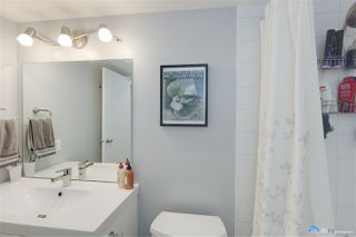 "Photo 12: 206 251 W 4TH Street in North Vancouver: Lower Lonsdale Condo for sale in ""Britannia Place"" : MLS®# R2133432"