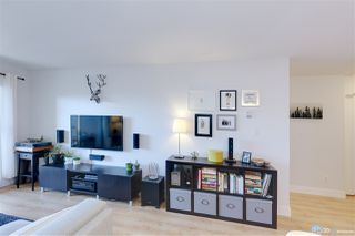 "Photo 3: 206 251 W 4TH Street in North Vancouver: Lower Lonsdale Condo for sale in ""Britannia Place"" : MLS®# R2133432"