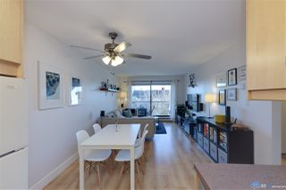 "Photo 6: 206 251 W 4TH Street in North Vancouver: Lower Lonsdale Condo for sale in ""Britannia Place"" : MLS®# R2133432"