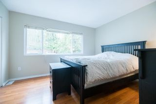 Photo 2: 2052 HIGHVIEW Place in Port Moody: College Park PM Townhouse for sale : MLS®# R2140235